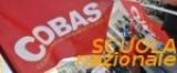 COBAS SCUOLA NAZIONALE Il sito dei Comitati di Base della scuola
