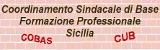 COORDINAMENTO COBAS-CUB F. P. SICILIA