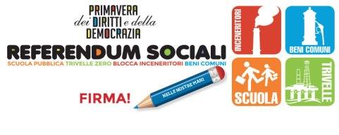 Raccolta-firme-referendum-sociali-per-economia-circolare-si-parte-anche-in-Puglia