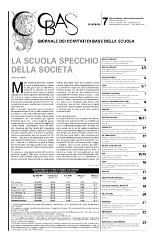 Il giornale in formato pdf